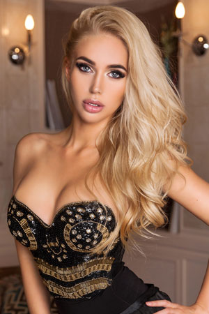 cartagena asian dating website You can facilitate this by visiting one of the online dating sites that introduces  foreign men to local cartagena women or you can take part in a romance tour.