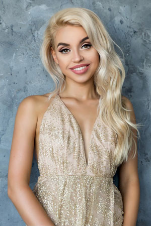 new lenox latina women dating site Hot woman in new lenox, illinois it's time to begin your best experience with online dating, it's time to meet sexy women or mature women in new lenox.